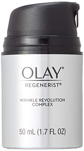 (Olay Regenerist Wrinkle Revolution Complex 1.70 oz)