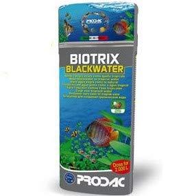 Prodac biotrix ácidos umici Sales minerales oligoelementos para ...