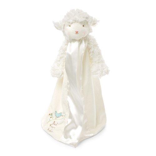 Bunnies-By-The-Bay-Kiddos-Buddy-Blanket-Lamb