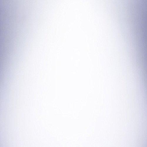 SHINE-HAI-Dimmable-Candelabra-LED-Filament-Bulbs-40W-Equivalentght-Bulb-6-Pack