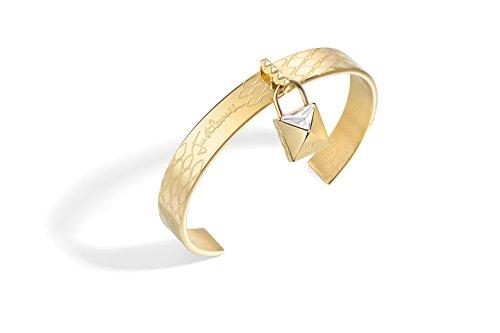 bracelet Just Cavalli pour femme Just Lock SCADV03 tendance cod. SCADV03
