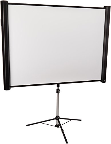 Epson ES3000 Ultra Portable Projection Screen (V12H002S3Y)