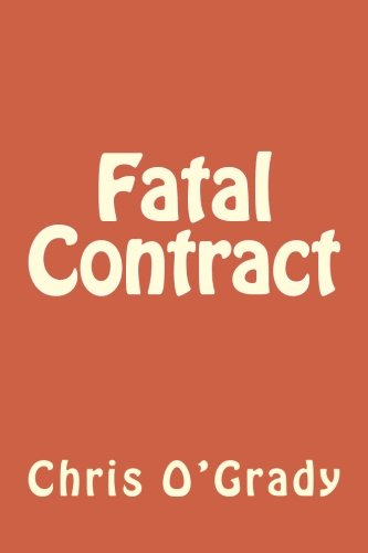 Download Fatal Contract PDF