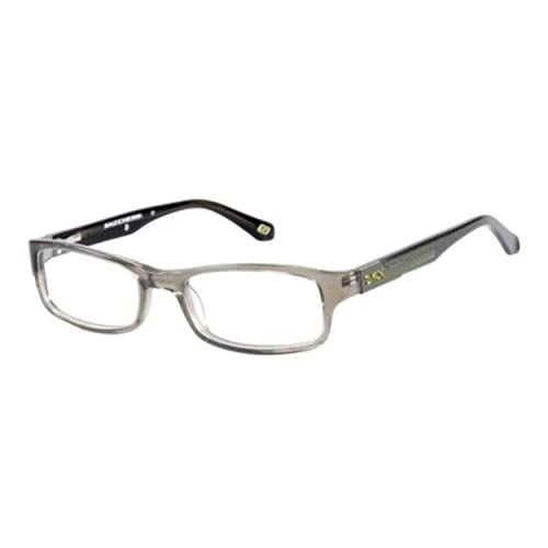 cc293b4910 50% de descuento Skechers Gafas SK 1061 cristal de oliva oscuro 49 ...