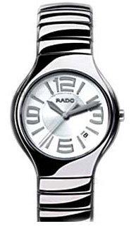 Rado-Rado-True-Mens-Quartz-Watch-R27654112