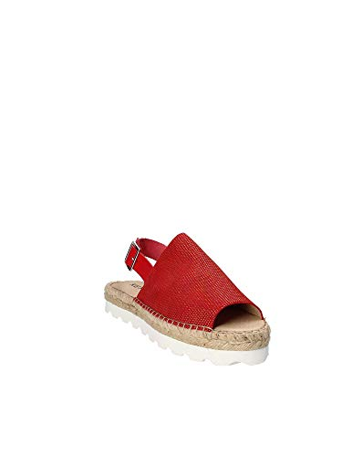 Sandalo Keys 5349 Sandalo Donna Keys Keys Nd 5349 Donna Nd Donna 5349 Sandalo qvqn5fdarx