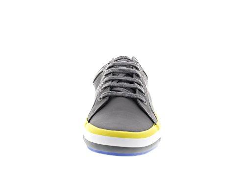 CAMPER - ANDRATX K100220-002 - grey Grey