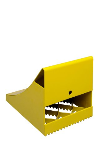 IC-10 Ice Wheel Chock, 9-1/4