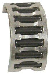 Sierra 18-1361 Rod Crank End Bearing