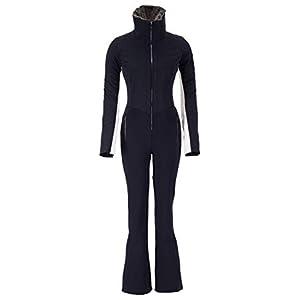 Obermeyer Womens Katze Suit