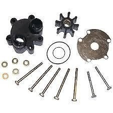 Sierra 18-3150 Water Pump Kit