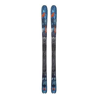 Nordica Navigator 85 Ski 2017
