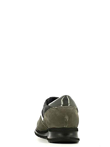 Callaghan Donna Callaghan 87111 Grigio 87111 Sneakers Sneakers Donna grqwBg