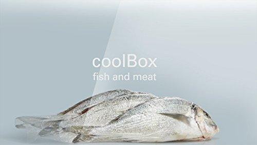 Siemens Kühlschrank Hört Nicht Auf Zu Piepen : Der kühlschrank knackt woran kann es liegen
