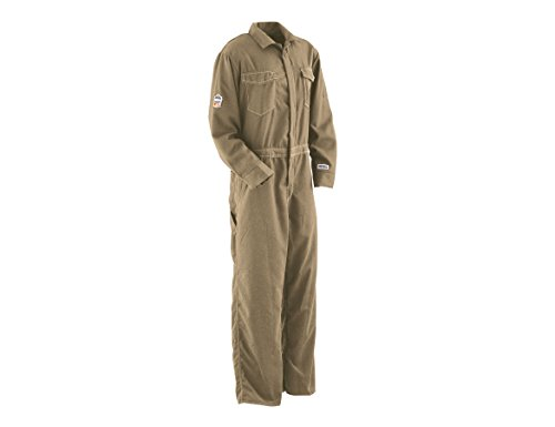 Ergodyne Performance 7490X Unlined Coverall