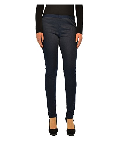 TJ TRUSSARDI JEANS - Jeans - Femme bleu bleu