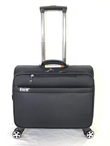 Trolley Bag Model 718 by 4 Wheel Drive