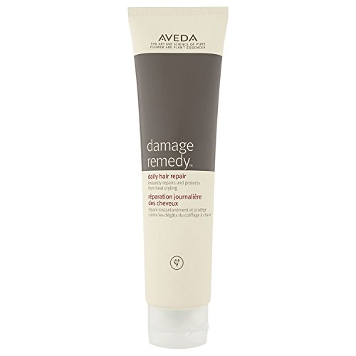 aveda hair repair conditioner - 8