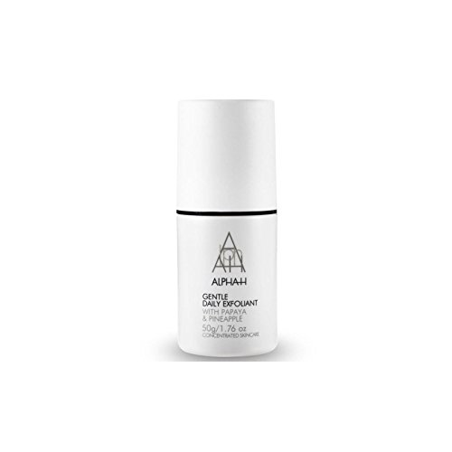 アルファ - 時間穏やか毎日の角質(50グラム) x2 - Alpha-H Gentle Daily Exfoliant (50G) (Pack of 2) [並行輸入品] B07116XLGJ