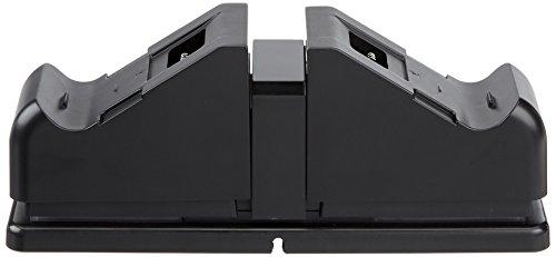31tz2zQlMwL - AmazonBasics-Dual-Charging-Station-for-Xbox-One