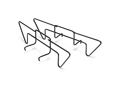 (Weber 7402 Charcoal Rails)