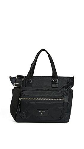 Marc Jacobs Designer Diaper Bags - 1