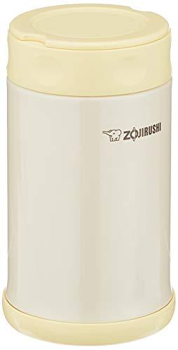Zojirushi SW-FBE75YP Stainless Steel