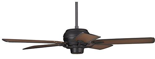 casa optima ceiling fan - 6