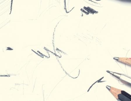 Clairefontaine 93736C Zeichenpapier Papier à grain (180 g, gekörnt, ideal für Trockentechniken, 250 Blatt, DIN A4, 21 x 29,7 cm) weiß B017NEHS5U  | Zu einem niedrigeren Preis