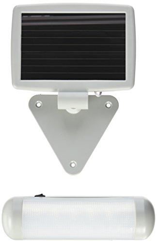 Sunforce Solar Shed Light - 1