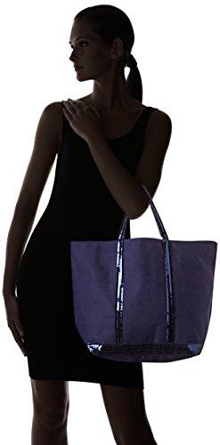 Indigo Blue Women's BRUNO VANESSA v40414 Women's Tote 0pve01 BRUNO VANESSA 0pve01 890 PxqwHzUH