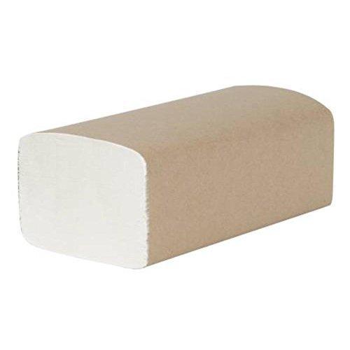 Kimberly Clark KC-03623 Scott C Fold Towels