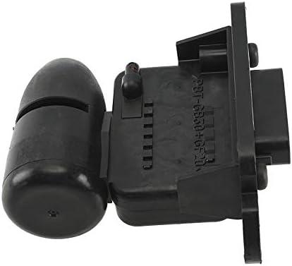 22204-20010 Mass Air Flow Sensor MAF Compatible with Camry Solara Lexus Avalon