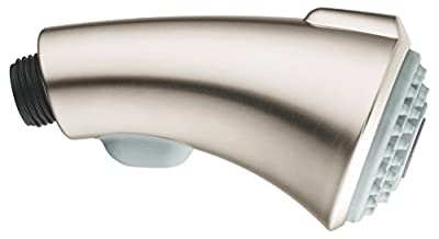 Grohe 46173EN0 Pull-Out Hand Spray