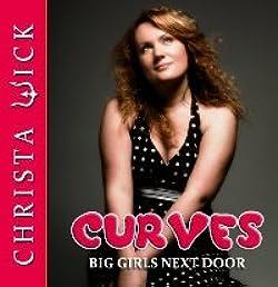 Christa Wick