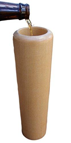 Dugout Mug | Baseball Bat Barrel Drinking Mug (Baseball Groomsmen Bats Gifts)