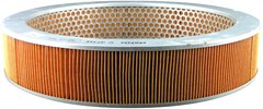 Killer Filter Replacement for Nissan 1654665000