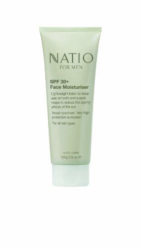 Natio Skin Care - 6