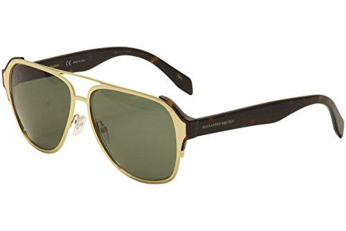 sunglasses-alexander-mcqueen-am0012s-am-0012-s-12-gold-green-avana