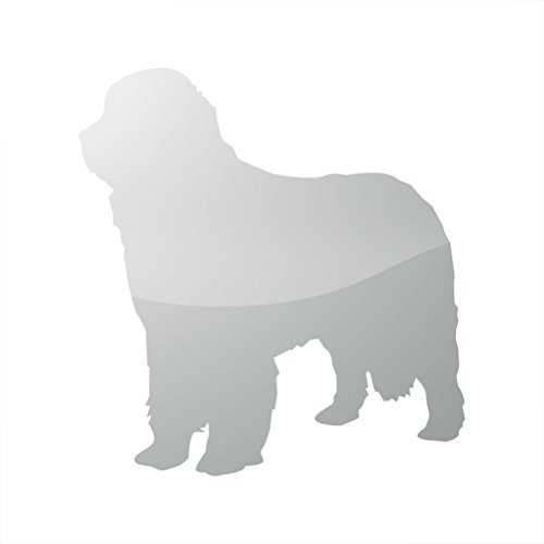Patriotic Newfoundland Dog - 7