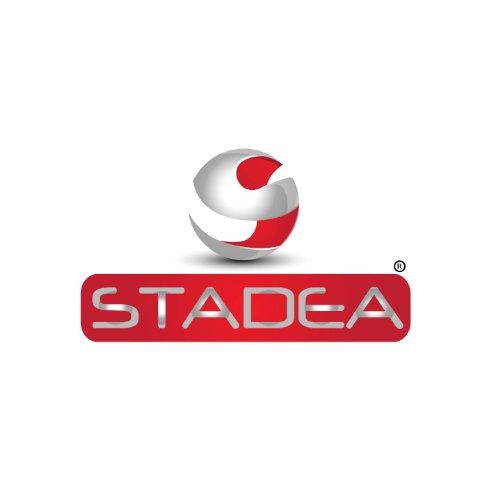 Stadea Diamond Polishing Pad 5'' Dry - Concrete Granite Stone Glass Polishing Grit 50, DPPD05SPRA050G1P by STADEA (Image #9)