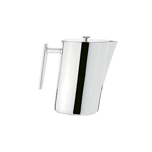 broggi-zeta-coffee-maker-cl-30-stainless-polished-steel