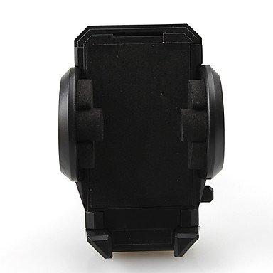 Porta Bicicletta Universale per iPhone MP4cellulare e più