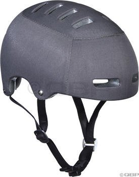Lazer Armor Deluxe Helmet: Light Gray Fabric MD