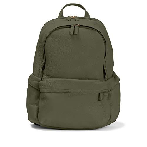 italian army backpack - 5