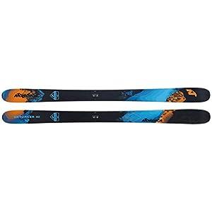 Nordica Enforcer 104 Free Ski – Men's (14838)