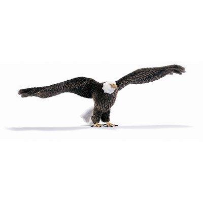 hansa-toys-3802-large-american-eagle-stuffed-animal
