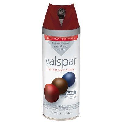 valspar-410-85012-sp-12-oz-royal-garnet-satin-premium-enamel-spray-paint