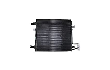 Lexus RX300 Replacement AC Condenser