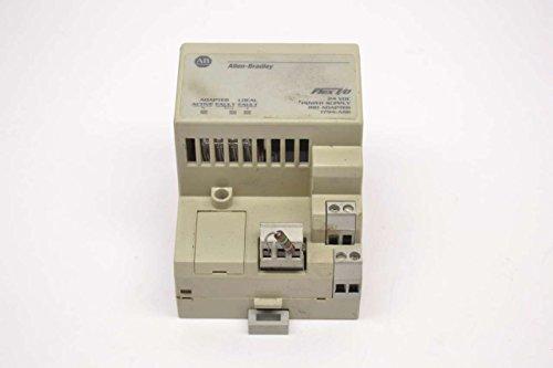 allen-bradley-1794-asb-flex-i-o-rio-adapter-ser-c-rev-c01-power-supply-b493245